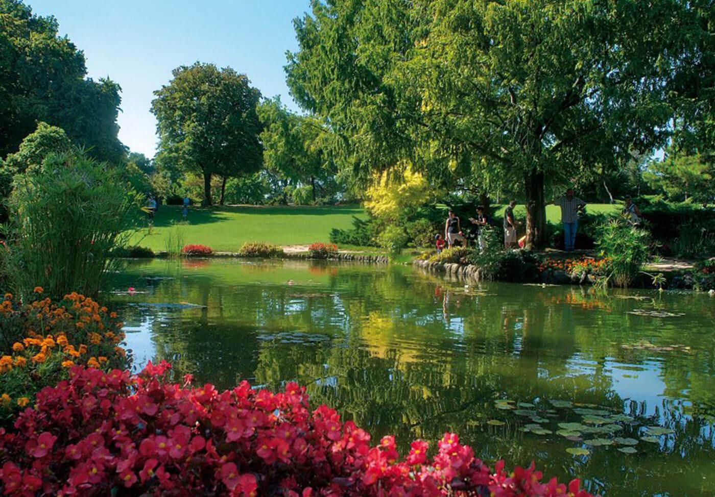Parco-Giardino-Sigurta-Verona